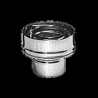 Старт-сэндвич Ferrum Ф 120х200