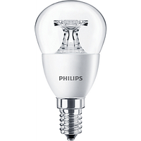 Светодиодная лампа Philips Corepro lustre ND 4000k 5.5W 840