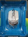 Игровая компьютерная мышка IHOST G9, 2000 DPI, 3D, фото 2