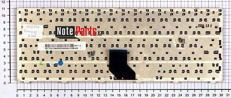 Клавиатура для ноутбука Samsung R515 / R518 / R520, фото 2