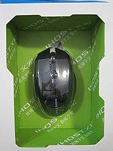 Игровая компьютерная мышка IHOST G11, 2400 DPI, 3D