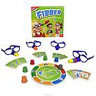 Настольная игра FIBBER, фото 3