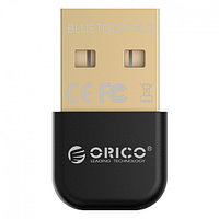 Bluetooth ORiICO BTA 403 , 4.0 USB Dongle, Алматы