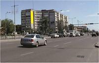 Брандмауэры Богембай батыра - Победы (левый берег), фото 1
