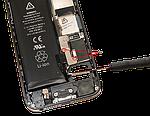 Основные поломки аккумуляторов телефонов