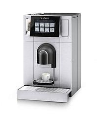 """Кофемашина """"Coffee PRIME"""""""