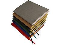Недатированный Ежедневник формата B5 DeLuxe (ДэЛюкс) Светло коричневый