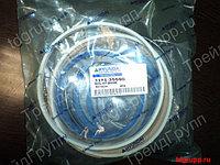 31Y1-35590 ремкомплект гидроцилиндра стрелы Hyundai R520LC-9