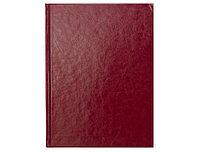 Недатированный Ежедневник формата B5 HCUD Boss (Босс), фото 1