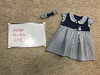 Платье для маленьких девочек