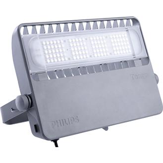 Прожектор светодиодный Philips BVP381
