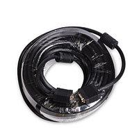 iPower VGA 15M/15M кабель интерфейсный (VGA15M/15M)