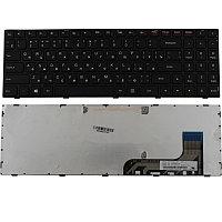 Клавиатура Lenovo IdeaPad 100-15 / 00-15IBY / 100 15ib RU