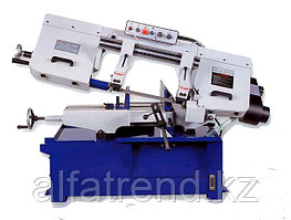 Ручной ленточнопильный станок UE-250S