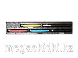 Интерактивный лоток с ручками Intech