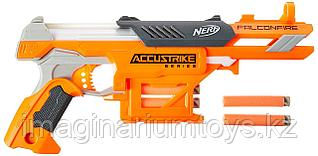 Бластер NERF N-Strike Elite AccuStrike  FalconFire
