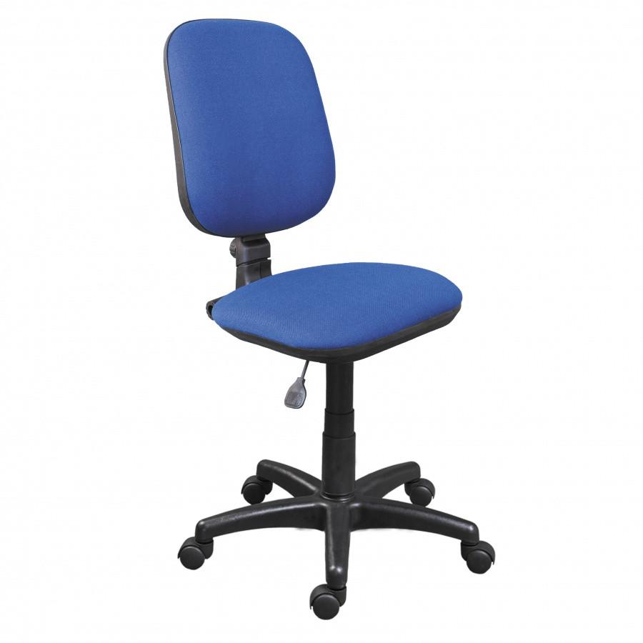 Кресло, модель Б Норма (без подлокотников)