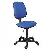 Офисное кресло, модель Б Норма (без подлокотников)