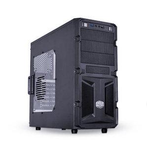 Кейс Cooler Master K350 (RC-K350-KWN2-EN)