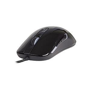 Мышь Delux GTM-619OUB