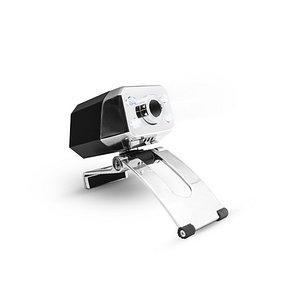 Веб-Камера X-Game XW-43B