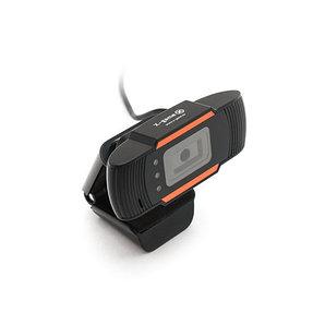Веб-Камера X-Game XWH-90B
