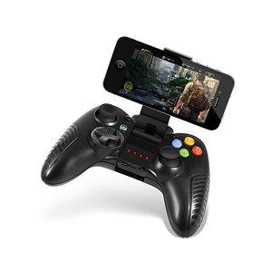 Игровой геймпад для Android/IOS/ПК X-Game XG-310BB