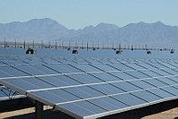 Сколько стоит Солнечная Электростанция?