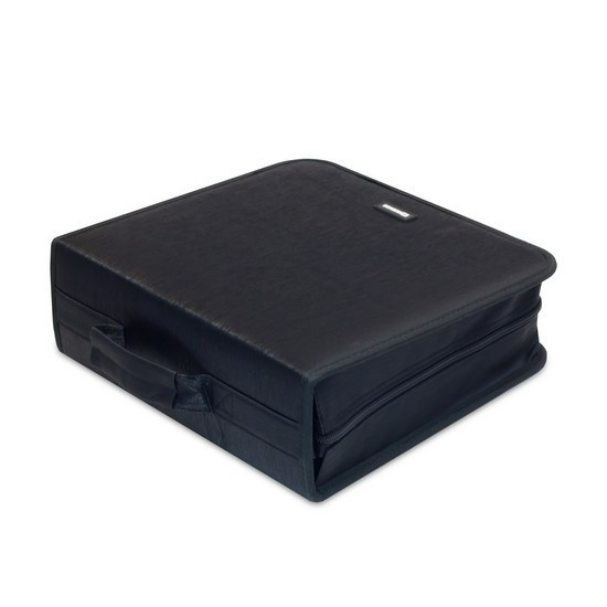 Сумка для дисков NUMANNI DB32240B