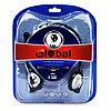 Наушники Global V-550, фото 3