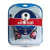 Наушники Global V-551, фото 3