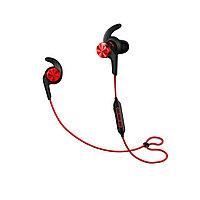 Беспроводные наушники 1 MORE iBFree Bluetooth In-Ear