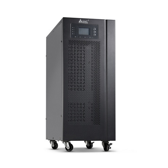 UPS SVC 3C15KL