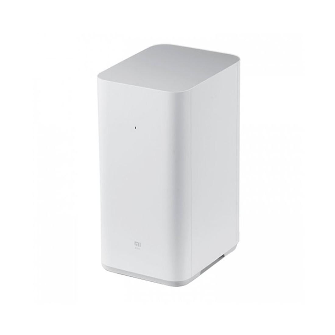 Очиститель воды Mi Water Purifier (400G) (Above Sink)