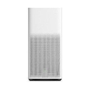 Очиститель воздуха Mi Air Purifier 2 Белый