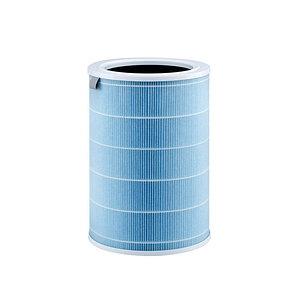 Воздушный фильтр для очистителя воздуха Mi Air Purifier 2