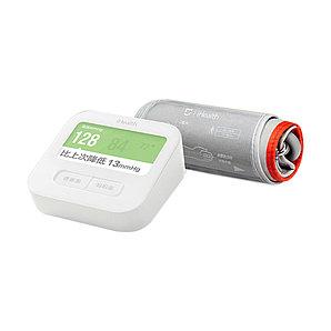Прибор для измерения давления и сердечного ритма Xiaomi iHealth 2