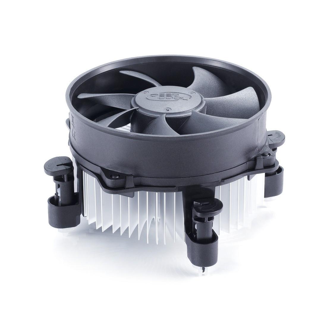 Кулер для CPU Deepcool ALTA 9