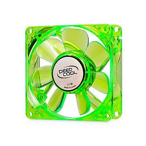 Кулер для кейса Deepcool XFAN 80U G/B