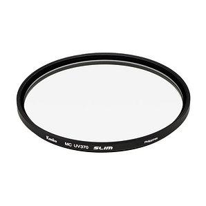 Фильтр для объектива Kenko 67S UV370 SLIM