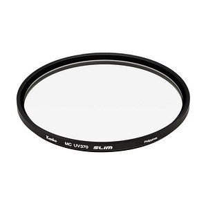 Фильтр для объектива Kenko 72S UV370 SLIM