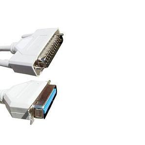 Интерфейсный кабель Centronics 3 м.