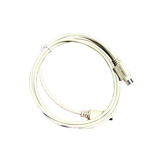 Интерфейсный кабель PS/2 M/M 1.5 м.
