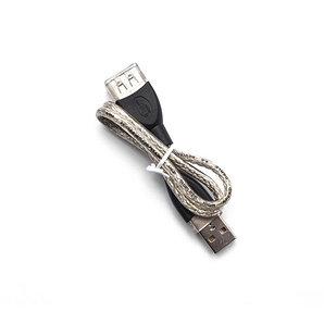 Удлинитель USB UMF40