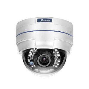 Купольная IP камера Surveon CAM4321