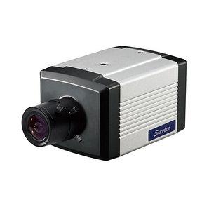 Классическая IP камера Surveon CAM2311SC-2