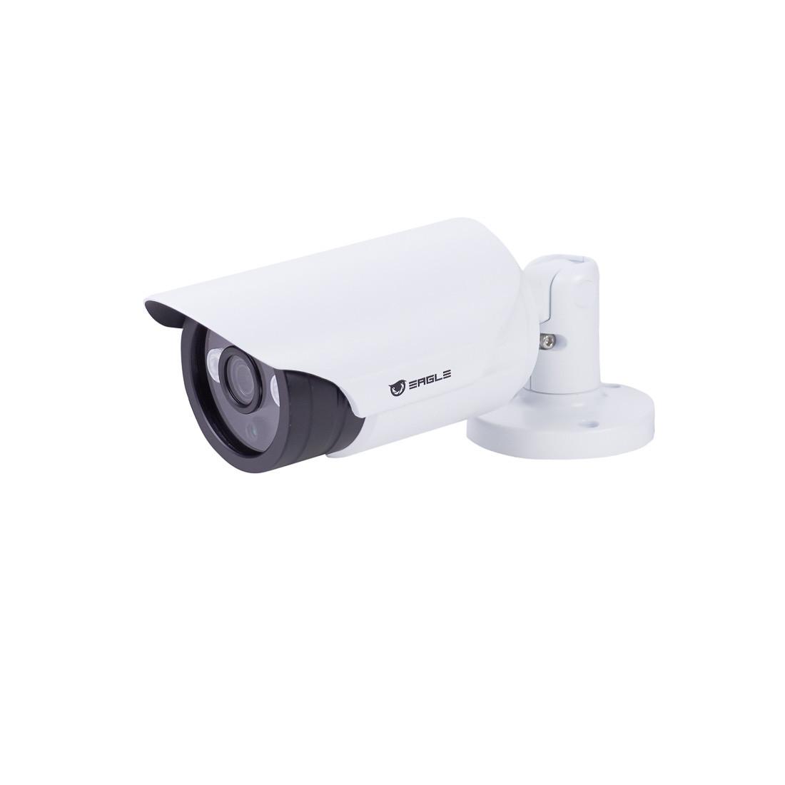 Цилиндрическая IP камера EAGLE EGL-NBL365