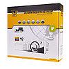 Сетевой видеорегистратор EAGLE EGL-NH7016-HP, фото 3
