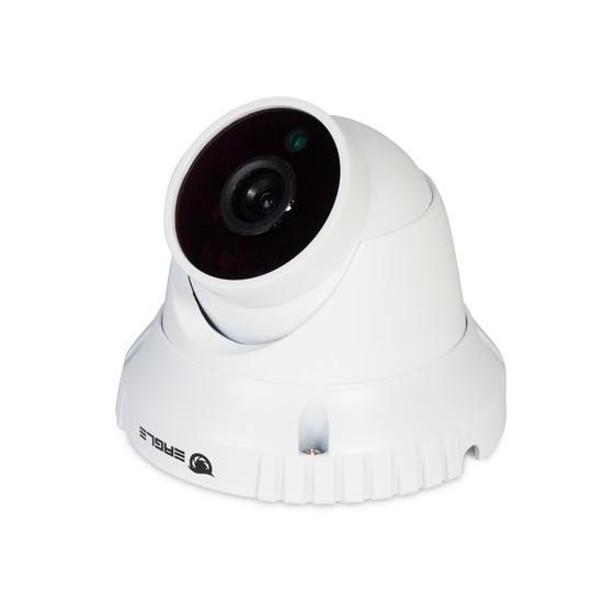 Купольная камера EAGLE EGL-CDM425L