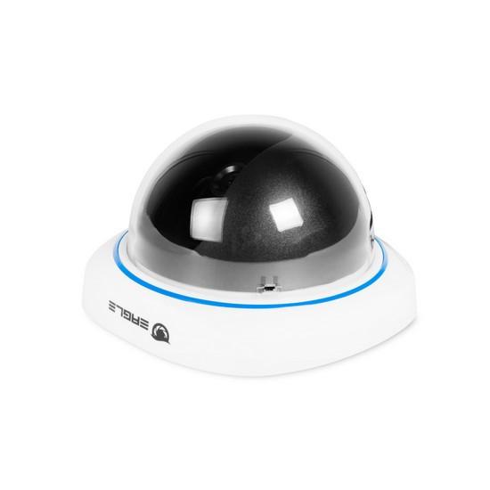 Купольная камера EAGLE EGL-CDM402D